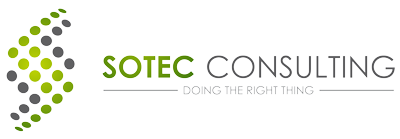 Sotec Consulting